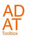 adat toolbox